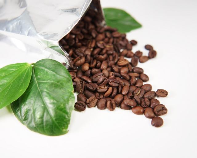 コーヒー以外も要注意!カフェインを多く含む飲み物