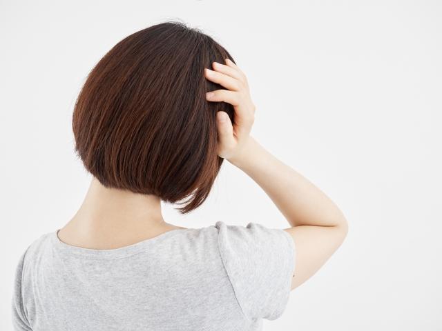 「バタンキュー型睡眠不足」の影響と原因