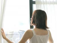 睡眠の質を高める朝の過ごし方・3つのポイント