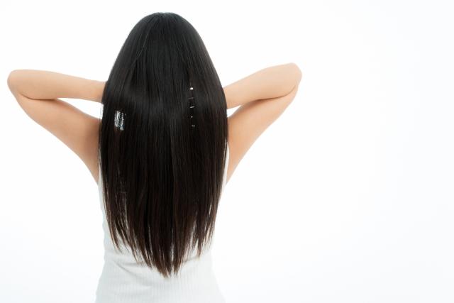 「朝の過ごし方」のポイント