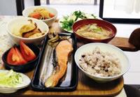「理想の朝ごはん」は洋食?和食?