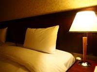 「寝床内環境」とは?