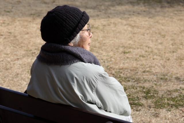 がん・認知症のリスクもUP、睡眠負債とは?
