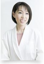 吉木伸子/皮膚科医