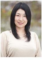戸田美由紀/ドッグトレーナー