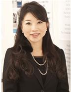 浅尾 貴子/管理栄養士・女子栄養大学助教