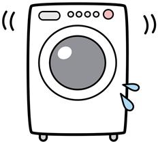 洗浄技術もダウンの質を左右する
