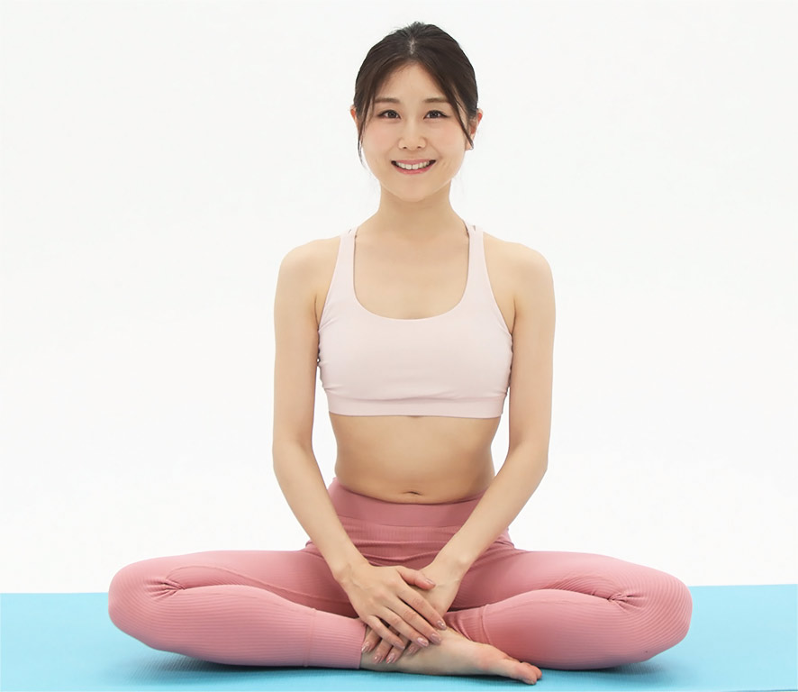 最初に水を飲んだことで胃腸が目覚め、食べ物を受け入れる準備が整っているので、栄養をスムーズに効率よく吸収することができます。