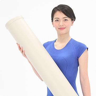 リズミカルな有酸素運動と無酸素運動(筋トレ)を組み合わせて行うことで、脂肪燃焼や持久力向上などの運動効果を高めることができます