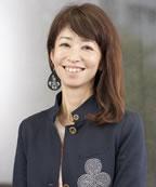 松野多美子/都市居住環境研究所