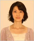 寺沢 智子