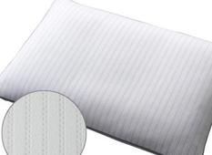 ダクロンQDパイプ枕