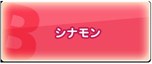 B:シナモン
