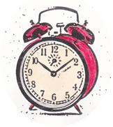 睡眠時間が7時間程度の人がもっとも長生き