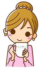 コーヒーは仮眠前。