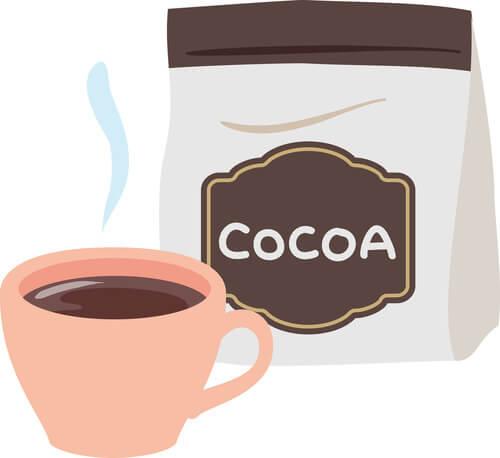 カフェインの覚醒作用は3~4時間、高齢者の場合は5~7時間も持続