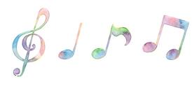 バッハが作曲した不眠改善の変奏曲
