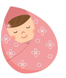 赤ちゃんの多くはレム睡眠